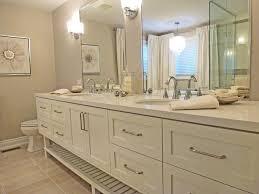 bathroom long bathroom cabinets bathroom vanity options small