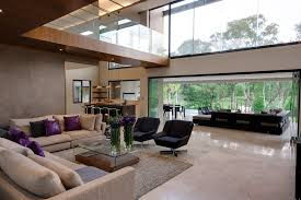 modern unique interior designs of high end houses design awesome