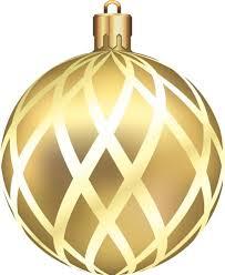 gold ornament clip clip 1