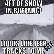 jeep snow meme snow memes