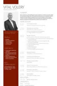 Peoplesoft Hrms Functional Consultant Resume Resume Cv Cover Letter Business Consultant Resume Sample 13