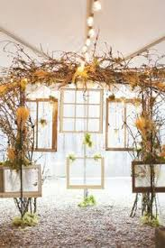 wedding arches montreal live in montreal l ooking for vintage rentals and handmade items