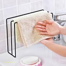 serviette cuisine porte serviette cuisine nouveau fheal vertical fer porte serviettes