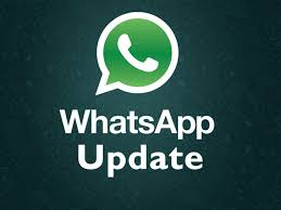 version of whatsapp for android apk whatsapp android update news ata title ata