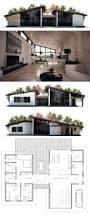 Efficient House Plans Small House Plan With Efficient Room Planning Vaulted Ceiling And