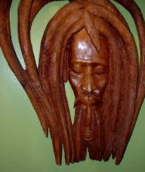 jamaica exports more than just bananas wood carvings including
