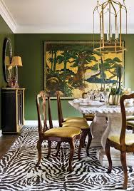 Dining Room Furniture Atlanta Best 25 Green Dining Room Ideas On Pinterest Sage Green Walls