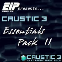 caustic 3 apk caustic 3 essentials pack 2 apk 1 0 0 androidlista br