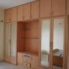wall mounted bedroom cabinets wall mounted bedroom wardrobe cabinets wardrobe closet ideas
