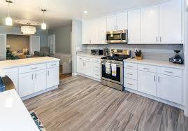 lory white shaker kitchen cabinet set u2013 courey international usa