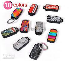 electronic finder electronic whistle key finder whistle sound locator key