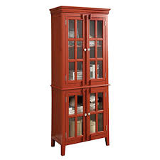 big lots kitchen furniture glass door cabinet at big lots i want this 0 kimbery m