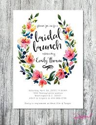 bridal luncheon favors bridal brunch bridal luncheon favors us1 me