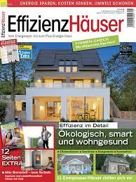 effizienzhäuser 8 9 2016 2016 by fachschriften verlag issuu