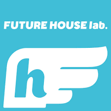 future house lab logo future house lab