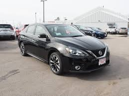 nissan sentra parts for sale new 2017 nissan sentra for sale in nh 17c532 concord nissan