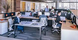Office Furniture Herman Miller by Best Herman Miller Brand Picking The Right Aeron Office Chair