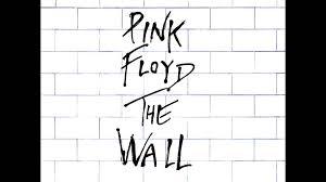 Pink Floyd Lyrics Comfortably Numb Pink Floyd Comfortably Numb Instrumental Cover Youtube