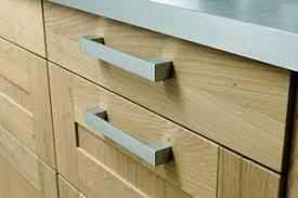 meuble cuisine massif meuble de cuisine bois massif best nos dernires ralisations de