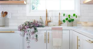 what is the most affordable kitchen cabinets the best inexpensive kitchen cabinets designers swear by