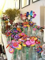 wedding planner creative wedding decoration