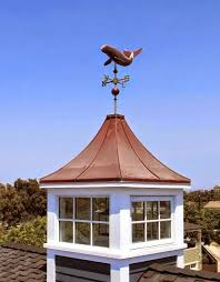 Cupola Size Rule Of Thumb 19 Best Cupolas U0026 Weathervanes Images On Pinterest Weather Vanes