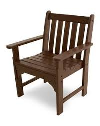 Polywood Outdoor Furniture Reviews by Poly Outdoor Furniture From Dutchcrafters Amish Furniture