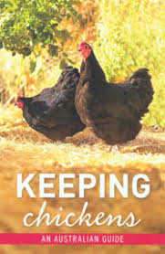 Guide To Raising Backyard Chickens by Raising Chickens The Pet That Pays For Itself Pethelpful