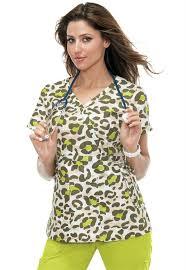 17 best cheap nursing scrubs images on nursing scrubs