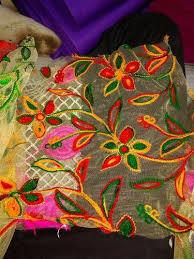 designer fabric net designer fabric at rs 100 meter s net fabrics id 12131396148