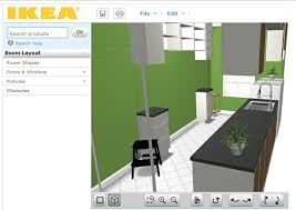 room planners room planner ikea prepare your home like a pro interior design
