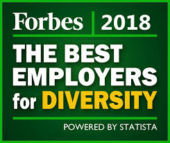 americas best forbes releases first ever list of america s best employers for