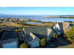 bandon oregon real estate u2022 gold coast properties inc bandon
