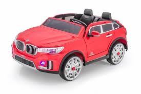 bmw battery car for bmw x7 power wheels for http americas toys com ride on