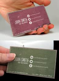 Social Network Business Card New Images Of Social Media Icons For Business Cards Business Cards