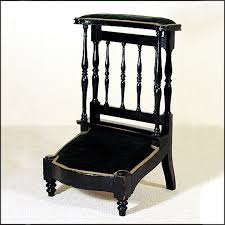 Prayer Bench For Sale 55 Best Kneeling Prayer Altars Images On Pinterest Prayer Room