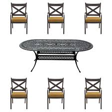 Ultimate Patio Furniture by Avondale Collection Lakeview Outdoor Furniture Ultimate Patio