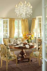 Chandeliers Dining Room by Dining Room Gorgeous And Elegant Chandeliers Dining Room