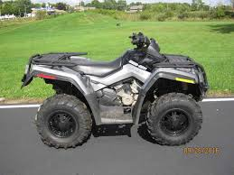 page 6 us new and used can am atvs prices for sale