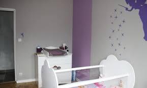 chambre parme et beige décoration chambre peinture parme 21 peinture chambre noir