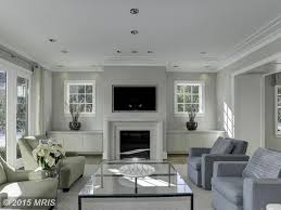 traditional gray living room design ideas u0026 pictures zillow digs