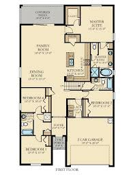 simmitano new home plan in lakeside lakeside estates by lennar
