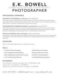 Ideas Collection Bo Developer Cover Letter With Resume Cv Cover Best Solutions Of Commercial Carpenter Cover Letter For Resume Cv
