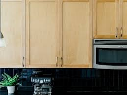 kitchen cabinet door mounting hardware how to install cabinet hardware