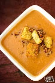 cuisine butternut butternut squash soup favorite family recipes