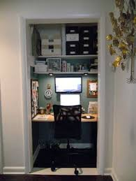 Organizing An Office Desk 20 Fabulous Command Centers Command Centers Front Doors And Filing