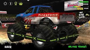 die besten 25 monster truck racing games ideen auf