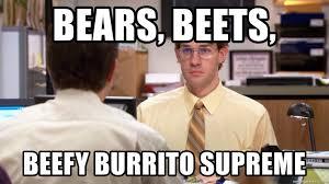 Dwight Meme Generator - dwight meme generator meme best of the funny meme