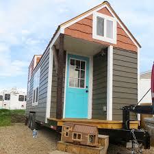 15 incredible tiny homes you can buy now family handyman