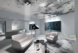 star wars hotels that will awaken the force in you room5